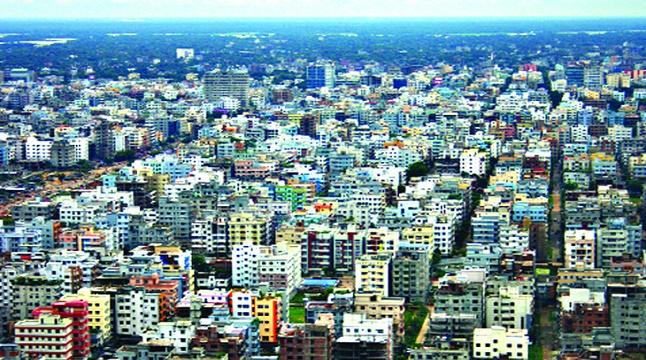 ২৪ ঘণ্টায় বর্জ্যমুক্ত হবে ঢাকা নগরী