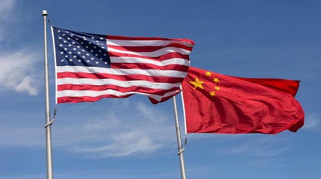 যুক্তরাষ্ট্রের জন্য বড় হুমকি চীন: এফবিআই