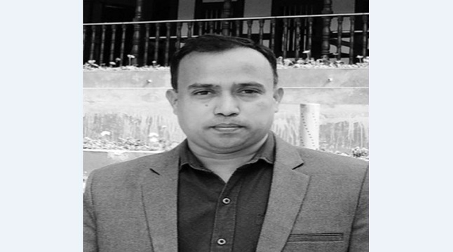 জাতীয় বাজেট ও শিক্ষাক্ষেত্রে বরাদ্দ