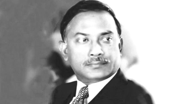 জিয়াউর রহমান : ইতিহাসের নায়ক