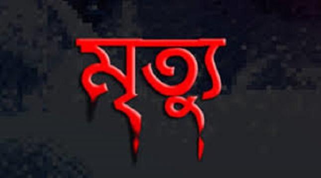 বোদায় বজ্রপাতে কিশোরের মৃত্যু