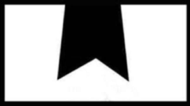 আ.লীগ নেতা আবদুর রহমানের মৃত্যু, নওফেলের শোক