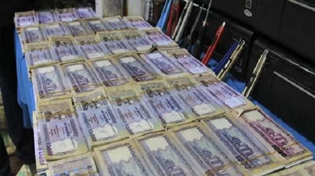 হাজার কোটি টাকা রাজস্ব বঞ্চিত হচ্ছে সরকার
