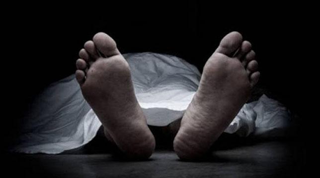 কুমিল্লার তিতাসে দুই বোনসহ ৩ জনের মৃতদেহ উদ্ধার