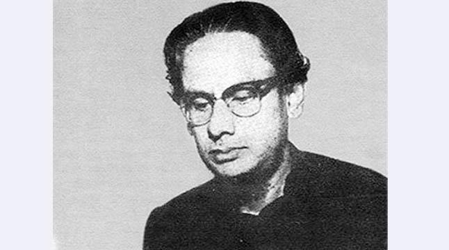 রেনেসাঁ কবি ফররুখ আহমদ