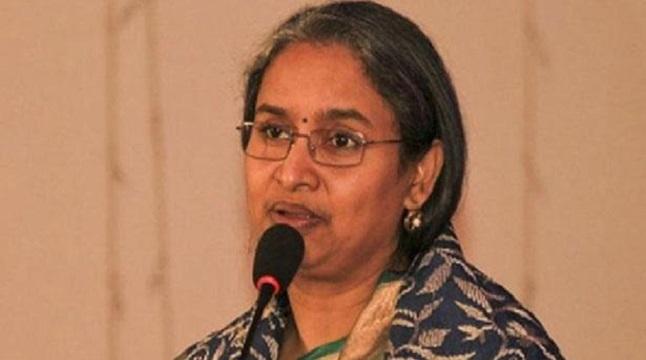 এইচএসসি পরীক্ষা কবে, জানা যাবে সোম-মঙ্গলবার