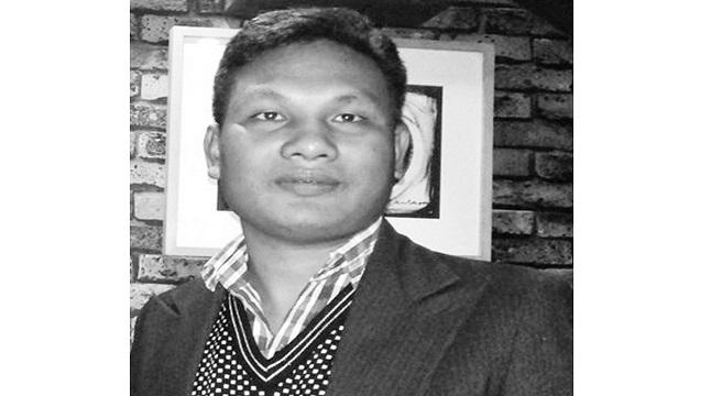 মুহম্মদ দবিরুল ইসলাম কিংবদন্তি ছাত্রনেতা