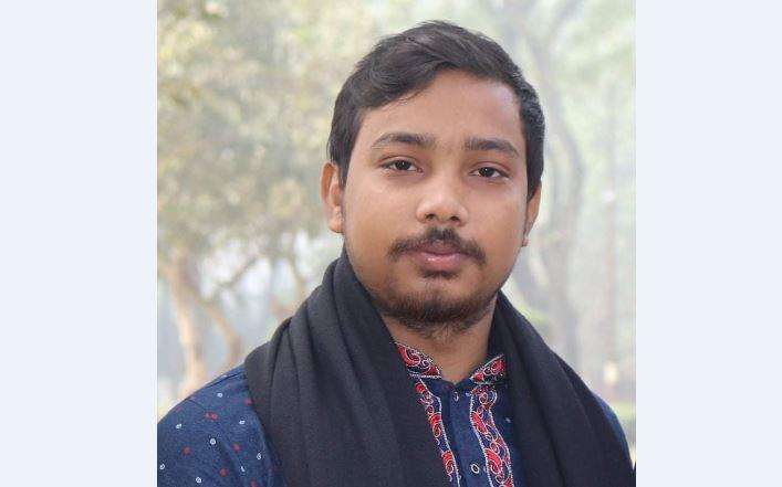 কিংবদন্তি কমরেড অমল সেন