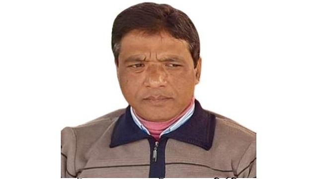 সুন্দরগঞ্জে মেয়র নির্বাচিত হলেন জাপা'র ডাবলু