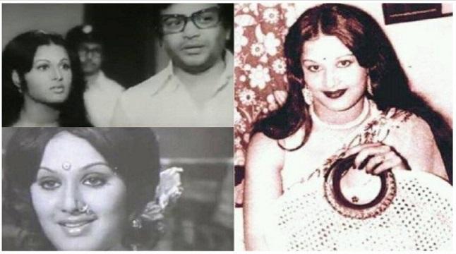 বাংলা চলচ্চিত্রের বিস্মৃত বনলতা