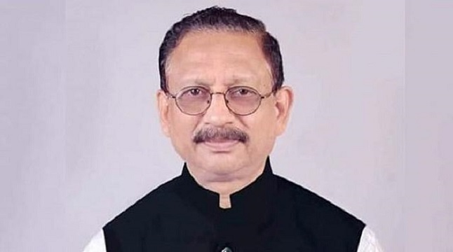 চট্টগ্রাম নগরপিতা রেজাউল করিম