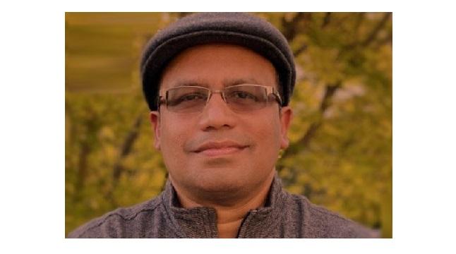 এবারের মোস্তফা পুরস্কার পেলেন বাংলাদেশি বিজ্ঞানী জাহিদ হাসান