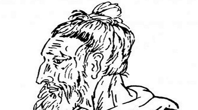 সমাজ সংস্কারক ও দার্শনিক লালন শাহ