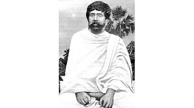 সমাজ সংষ্কারক কাঙ্গাল হরিনাথ
