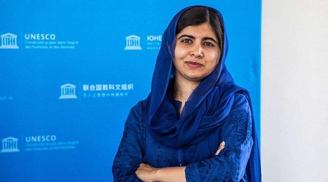ভারত ও পাকিস্তান ভালো বন্ধু হবে: মালালা