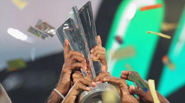টি-টুয়েন্টি বিশ্বকাপে ২০ দল করার ভাবনা আইসিসির