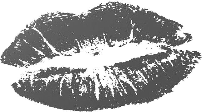 মামাত বোনের চিরকুট