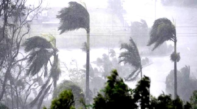 পটুয়াখালীতে ১৫ বছরের সর্বোচ্চ বৃষ্টিপাত