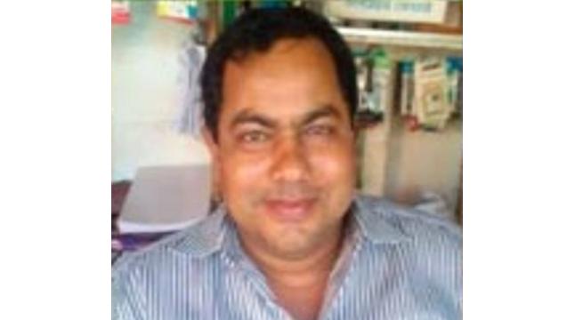 সিদ্ধিরগঞ্জে বিএনপি নেতার ভাইয়ের 'নারী কেলেঙ্কারি', থানায় মীমাংসা