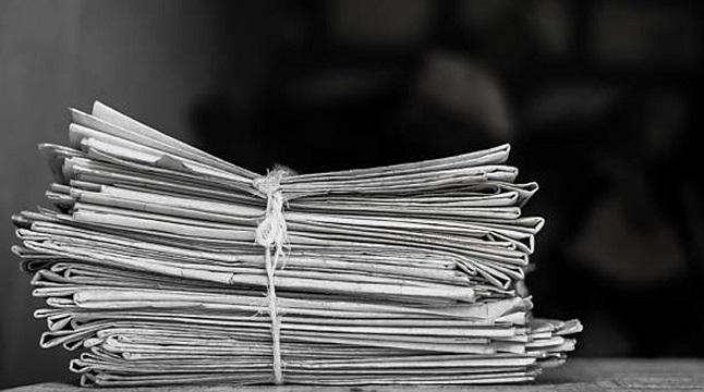 রংপুরে আট পত্রিকার প্রকাশনা নিষিদ্ধ