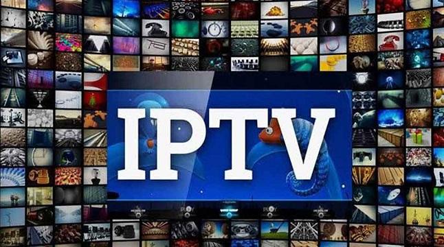 ৫৯টি আইপি টিভি বন্ধ করেছে বিটিআরসি
