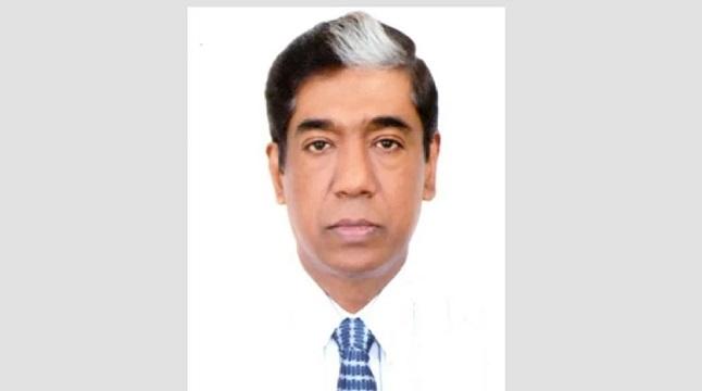 কুমিল্লা-৭ আসন উপ-নির্বাচনে প্রাণ গোপালকে বিজয়ী ঘোষণা