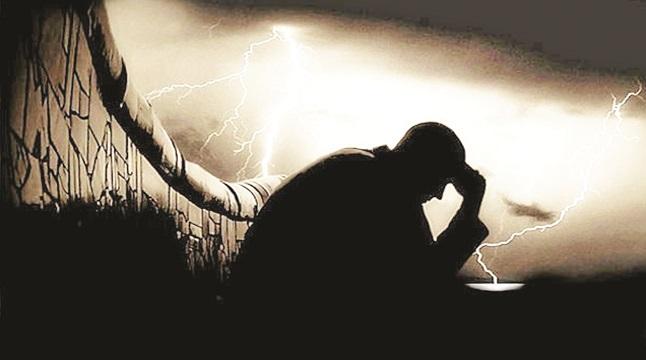 মনোবৃত্তির অনুসরণ জঘন্যতম পরিণাম : ইসলামী দৃষ্টিকোণ (পর্ব-৩)