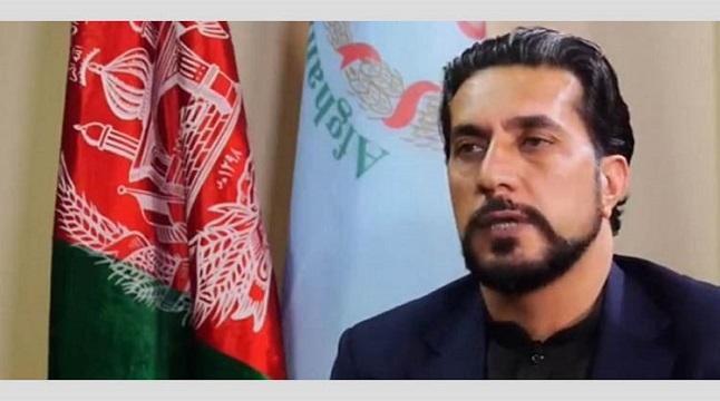 জাতীয় পতাকা নিয়েই বিশ্বকাপে খেলবে আফগানিস্তান দল