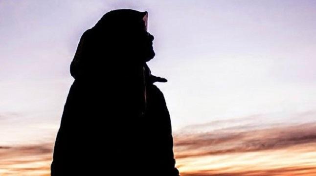 বাস্তুচ্যুত মুসলিমদের আশ্রয় দাও