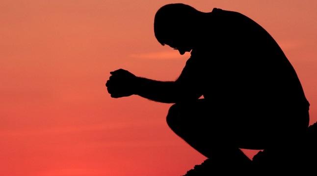 নিজেকে ভুলের ঊর্ধ্বে মনে করবেন না